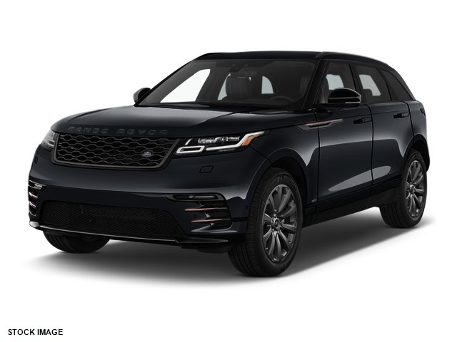 new 2018 land rover range rover velar r dynamic se sport utility in 2180023 paul miller inc. Black Bedroom Furniture Sets. Home Design Ideas