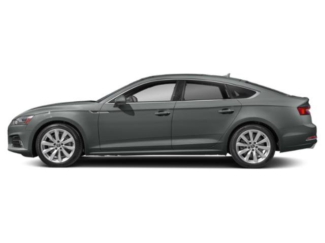 New 2019 Audi A5 Sportback Premium Hatchback In Parsippany 219262